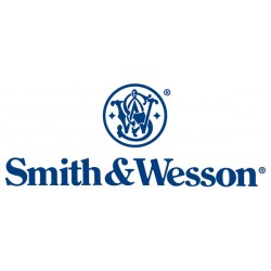 Smith & Wesson Pistols