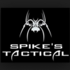 Spikes Tactical