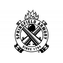 Springfield Armory Pistols