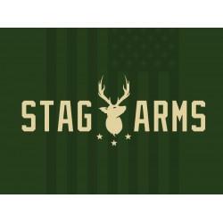 Stag Pistols