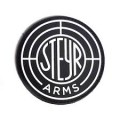 Steyr Rifles