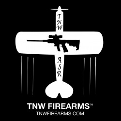 TNW Firearms Rifles