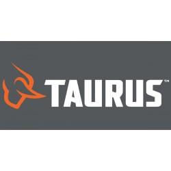 Taurus Pistols