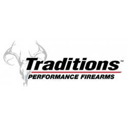 Traditions Rifles