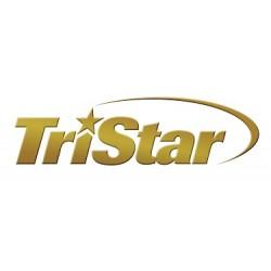 Tristar Shotguns