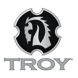 Troy Industries Pistols