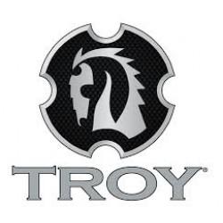 Troy Industries Rifles