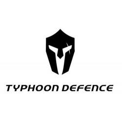Typhoon Defense Ind Shotguns