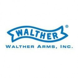 Walther Rifles