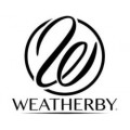 Weatherby Rifles