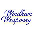 Windham Weaponry Rifles