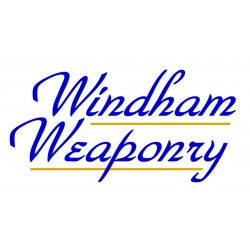 Windham Weaponry Rifles