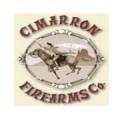 Cimarron Shotguns