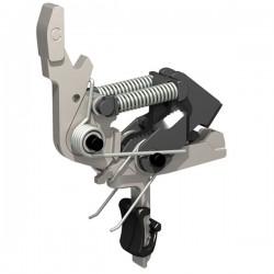 Firearm Triggers
