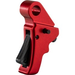 APEX ACTION ENHANCEMENT TRIGGER SPRG XDS MOD2 RED