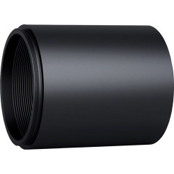 ATHLON OPTICS SUNSHADE 50MM 4
