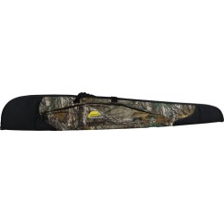"PLANO 300 SHOTGUN CASE 54"" REALTREE XTRA/BLACK"