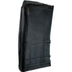 GLFA MAGAZINE .450 BUSHMASTER 5RD BLACK MODIFIED LANCER