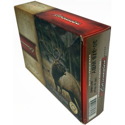 NORMA AMMO .30-378 WBY MAG 180GR. ORYX 20-PACK