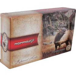 NORMA AMMO .338 NORMA MAG 300GR. HPBT 20-PACK