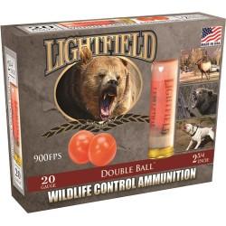 LIGHTFIELD 20GA 2-3/4