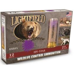 LIGHTFIELD 12GA 2-3/4