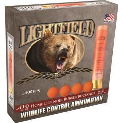 LIGHTFIELD .410 2-1/2