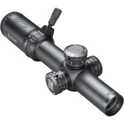 BUSHNELL SCOPE AR OPTICS 1-4X24 30MM DZ223 MATTE