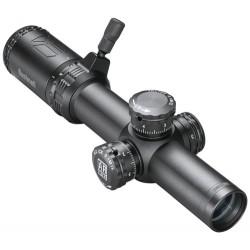 BUSHNELL SCOPE AR OPTICS 1-4X24 30MM FFP ILLUM BTR-1