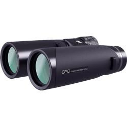 GPO BINOCULAR PASSION HD 10X42HD BLACK