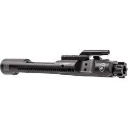 PHASE 5 BOLT CARRIER GROUP 5.56MM AR-15 BLACK PHOSPHATE