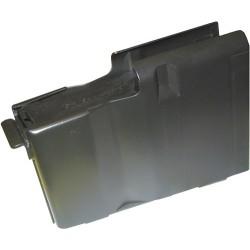BARRETT 95 .50BMG MAGAZINE 5RD BLACK