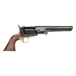 TRADITIONS 1851 NAVY .44 CAL. REVOLVER 7.5