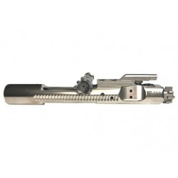 FAIL ZERO BOLT CARRIER GROUP .450 BUSHMASTER AR-15