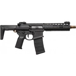 NOVESKE GEN4 GHETTO BLASTER 5.56MM 30RD 7.95