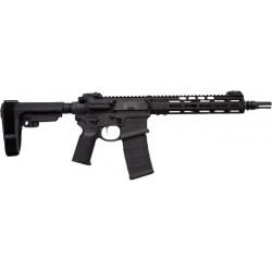 NOVESKE GEN4 SHORTY PISTOL 5.56MM 30RD 10.5
