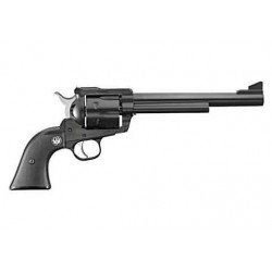 RUGER BLACKHAWK .30 CARBINE 7.5