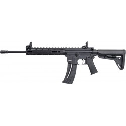 SMITH & WESSON M&P15-22 SPORT MOE SL.22LR 16.5