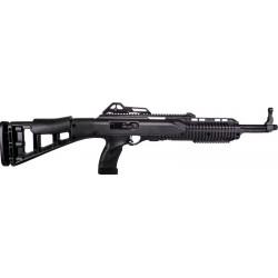 HI-POINT CARBINE 10MM BLACK10 SHOT