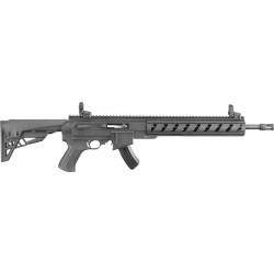 RUGER 10/22 .22LR ATI SR-22 STOCK SYSTEM 25-SHOT