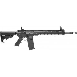 SMITH & WESSON M&P15T 5.56 RIFLE 16