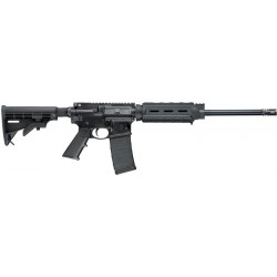 SMITH & WESSON M&P15 SPORT II 5.56 RIFLE30-SHOT M-LOK P-POSITION STK