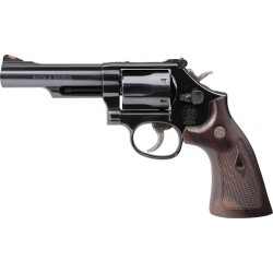 SMITH & WESSON 19 CLASSIC .357 4.25