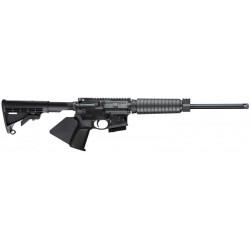 S&W M&P15 SPORT II 5.56 RIFLE 10-SHOT FIXED STOCK
