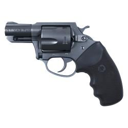 CHARTER ARMS MAG PUG .357 2.2