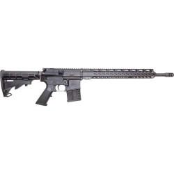 "ATI MIL-SPORT AR-15 .450 BUSH- MASTER 16"" 10RD KEYMOD"
