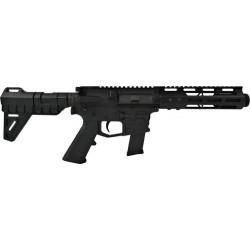 ATI MIL-SPORT AR-15 PISTOL 9MM 5.5