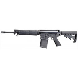"WINDHAM WEAPONRY R16FTT-308.308 16.5"" CARBINE 20-SHOT"