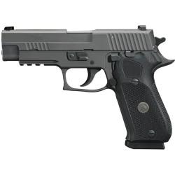 SIG P220 LEGION .45 ACP 4.4