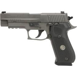 SIG P220 LEGION 10MM 5